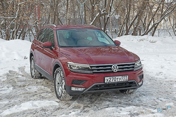 1-volkswagen-tiguan-зима.jpg