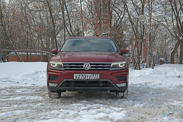2-volkswagen-tiguan-зима.jpg
