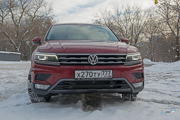 3-volkswagen-tiguan-зима.jpg
