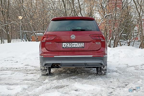 5-volkswagen-tiguan-зима.jpg