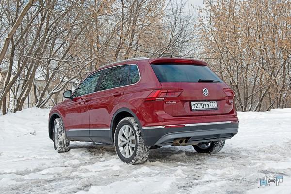 6-volkswagen-tiguan-зима.jpg