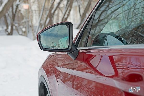 9-volkswagen-tiguan-зима.jpg