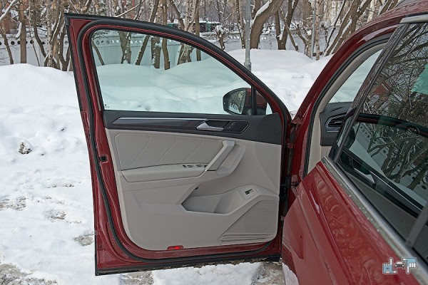 11-volkswagen-tiguan-зима.jpg
