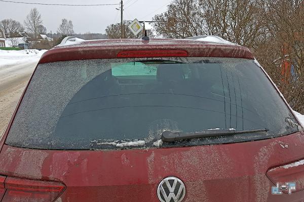 21-volkswagen-tiguan-зима.jpg