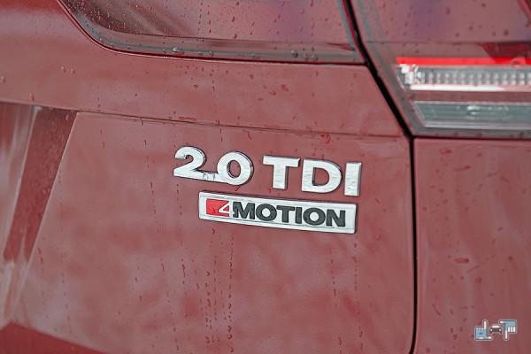 23-volkswagen-tiguan-зима.jpg