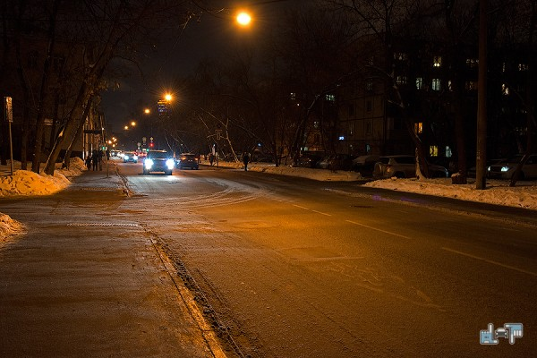 9-светофоры-подсветка.jpg
