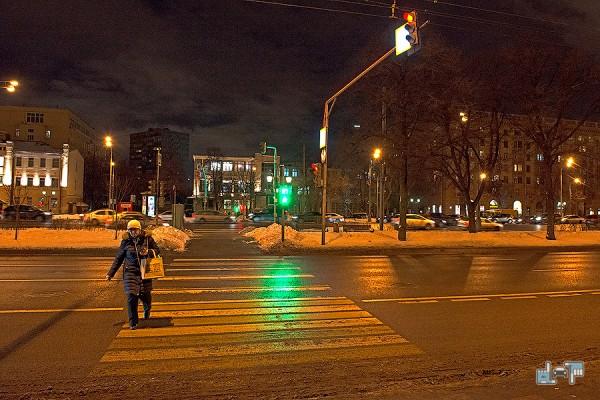 10-светофоры-подсветка.jpg