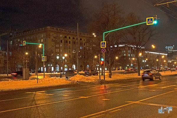 11-светофоры-подсветка.jpg