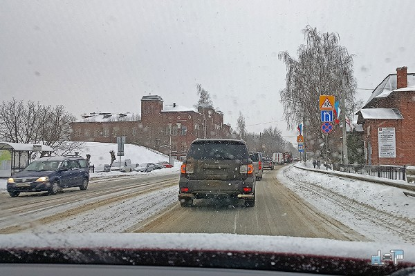 29-переславль.jpg