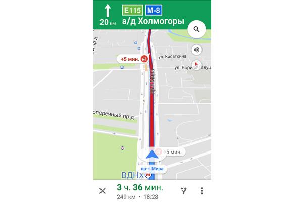 1-google-vs-яндекс.jpg