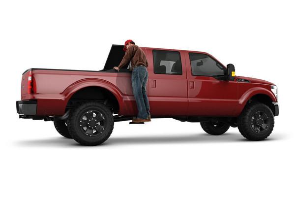 5-pickup-step.jpg