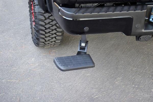 7-pickup-step.jpg