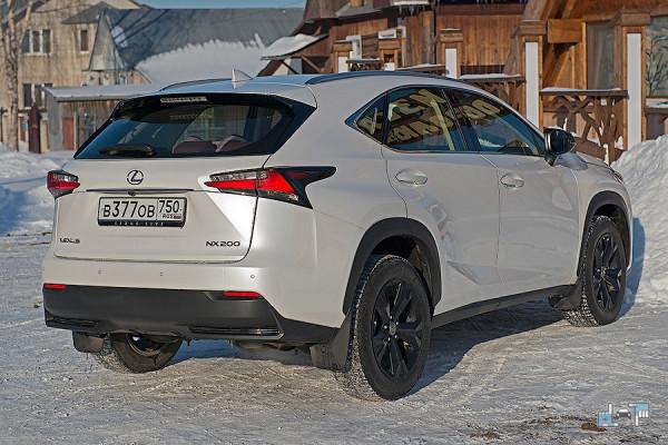 5-lexus-nx-зима.jpg