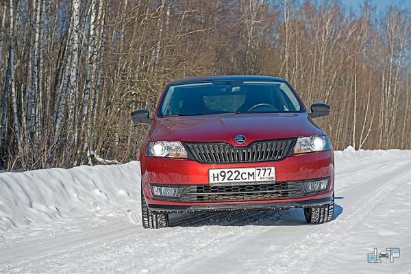 2-skoda-rapid-зима.jpg