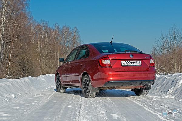 4-skoda-rapid-зима.jpg