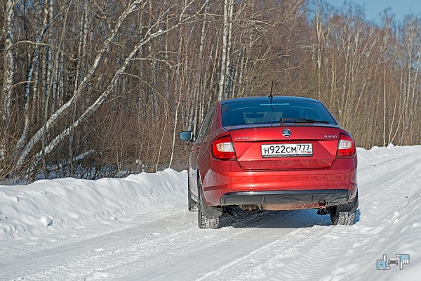 5-skoda-rapid-зима.jpg