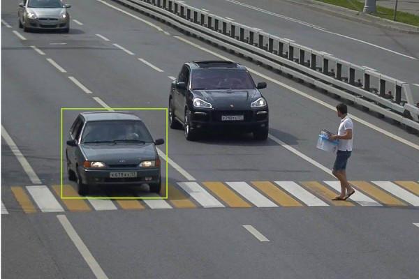 1-камера-переход.jpg
