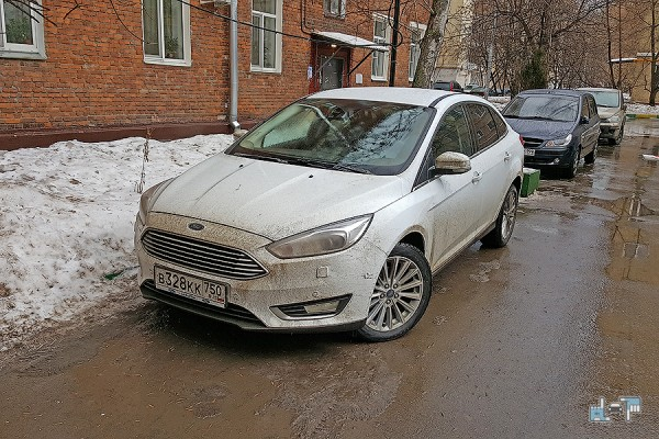 1-ford-focus-fi.jpg