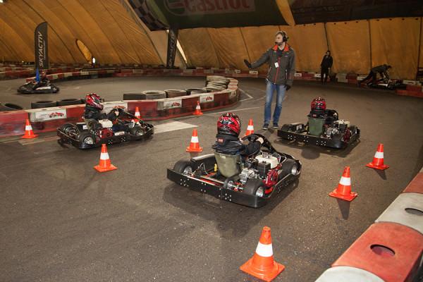 12-mazda-karting.jpg