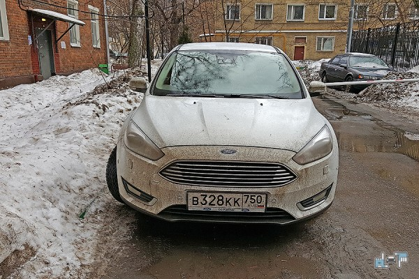 2-ford-focus-winter.jpg