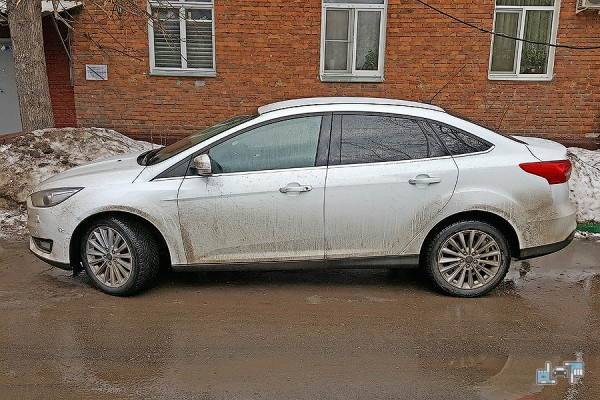 3-ford-focus-winter.jpg