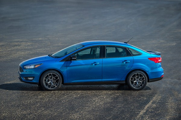 4-ford-focus-winter.jpg