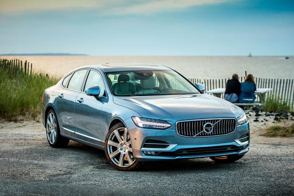 1-march-Volvo-S90.jpg
