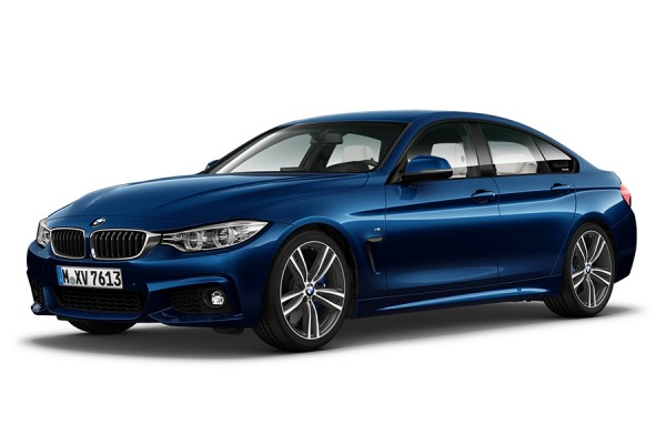 3-march-BMW-440i-xDrive-Gran-Coupe.jpg