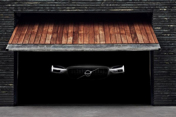 1-volvo-xc60-new-safety.jpg