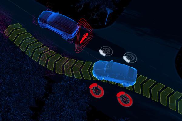 2-volvo-xc60-new-safety.jpg