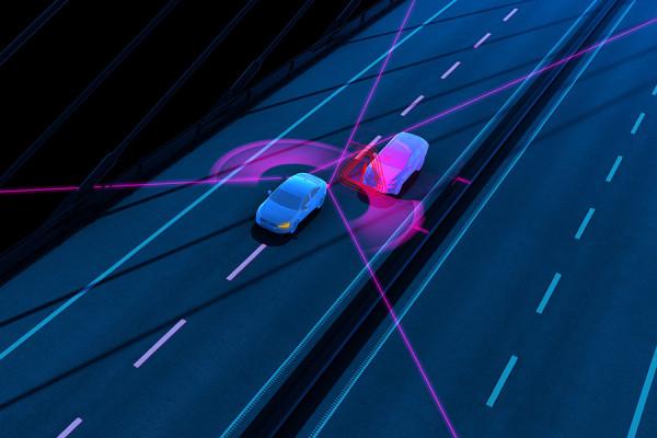 3-volvo-xc60-new-safety.jpg
