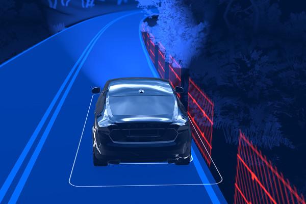 5-volvo-xc60-new-safety.jpg