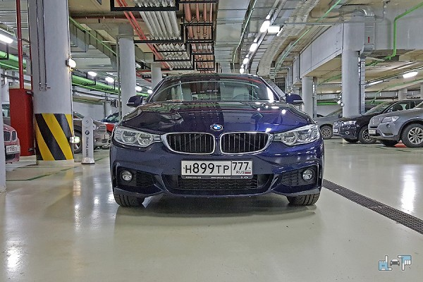 2-bmw-440i-gran-coupe.jpg