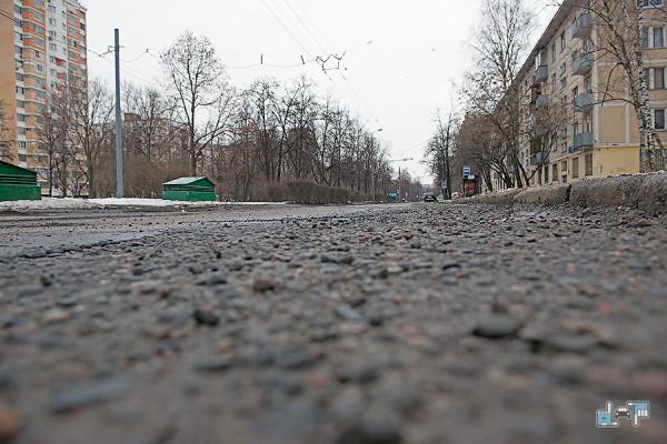 1-москва-весна-2017.jpg
