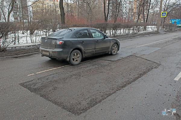 4-москва-весна-2017.jpg