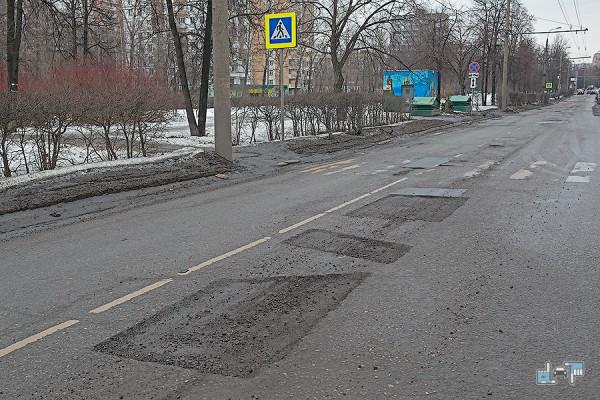 5-москва-весна-2017.jpg