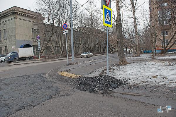 20-москва-весна-2017.jpg
