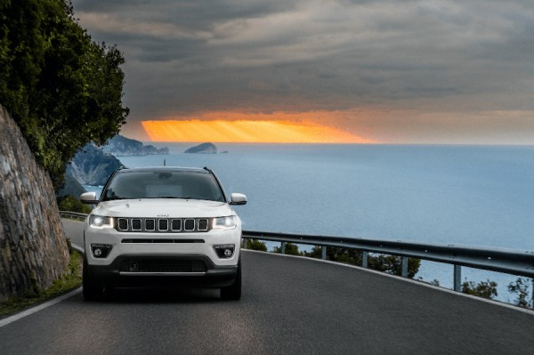 1-jeep-compass.jpg