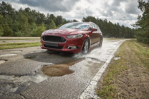2-ford-potholes.jpg