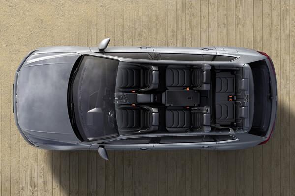 2-volkswagen-tiguan-allspace.jpg