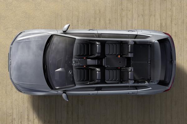 3-volkswagen-tiguan-allspace.jpg