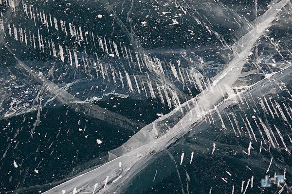 1-лед.jpg