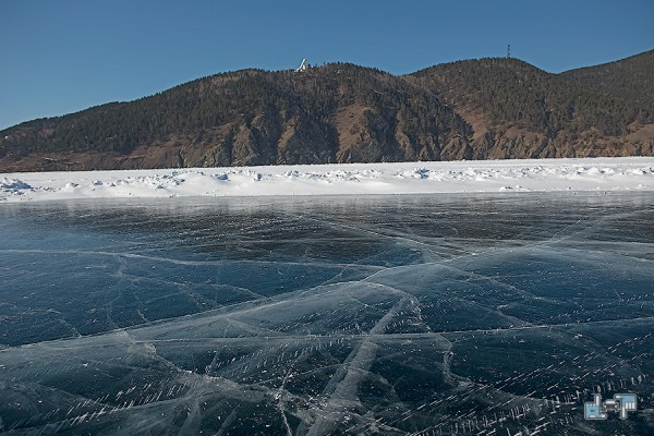 2-лед.jpg