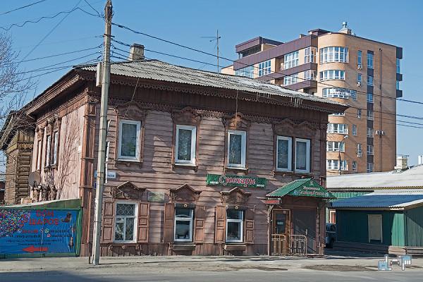 3-ОМД-Иркутск.jpg