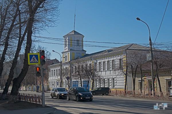 4-ОМД-Иркутск.jpg