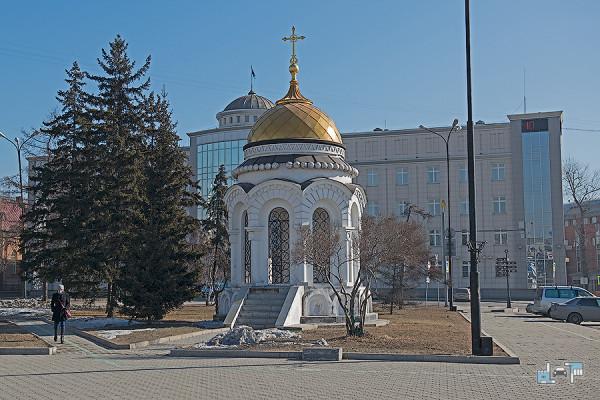 5-ОМД-Иркутск.jpg