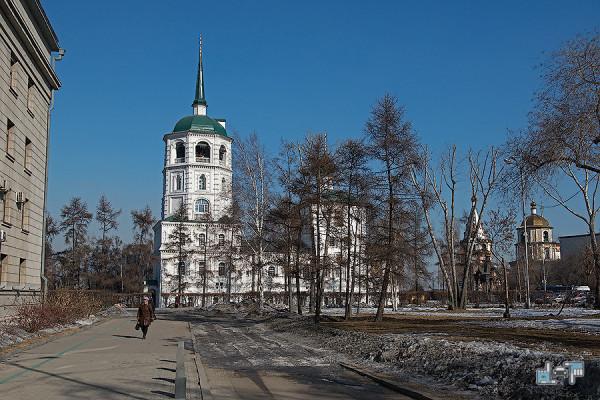 6-ОМД-Иркутск.jpg
