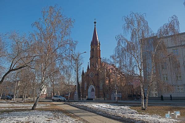 7-ОМД-Иркутск.jpg