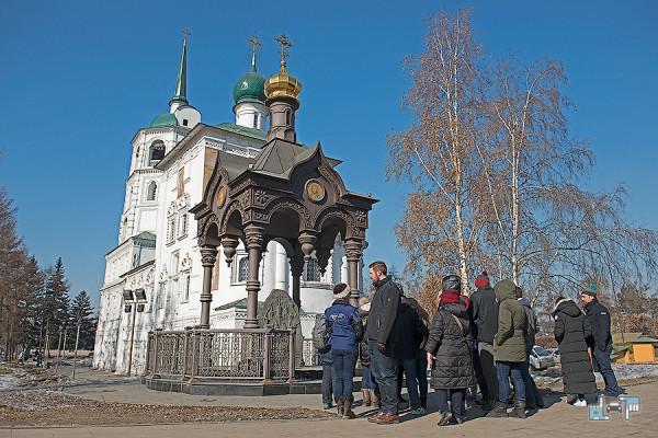 8-ОМД-Иркутск.jpg