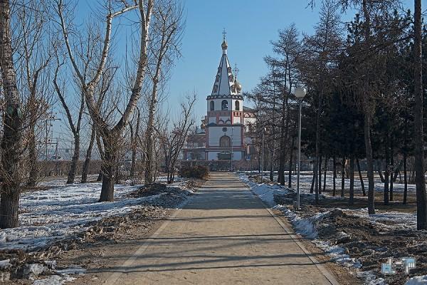 9-ОМД-Иркутск.jpg
